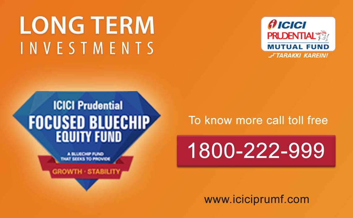 Crm at icici prudential